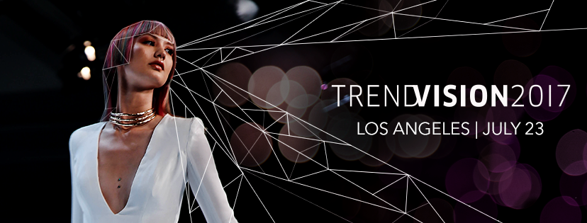 2017 North American TrendVision Awards