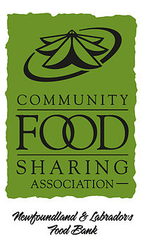 Helping the Community Food Sharing Association!