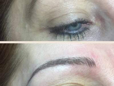 Before-and-After-brows