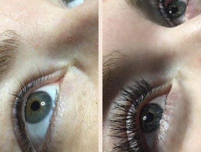 Before-and-after-lashes-2