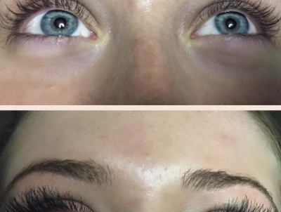 Before-and-after-lashes-4