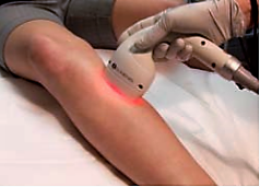 20% off Laser Hair Removal Services!